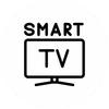 +60 canales de TV