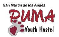 links_Puma